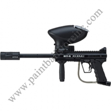 empire_battle_tested_bt-4-erc_electronic_paintball_gun[4]